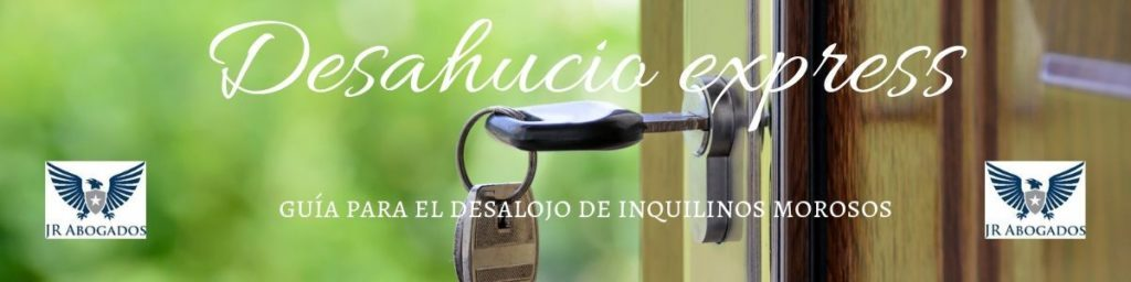 guia.desahucio.express.madrid