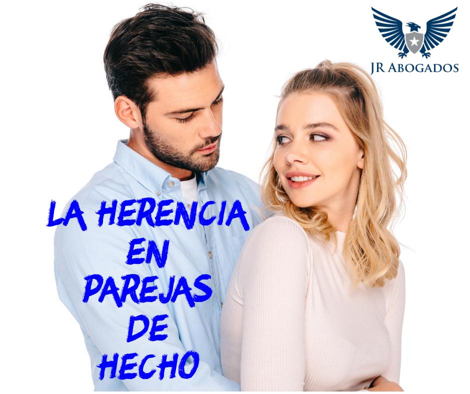herencia.parejas.hecho