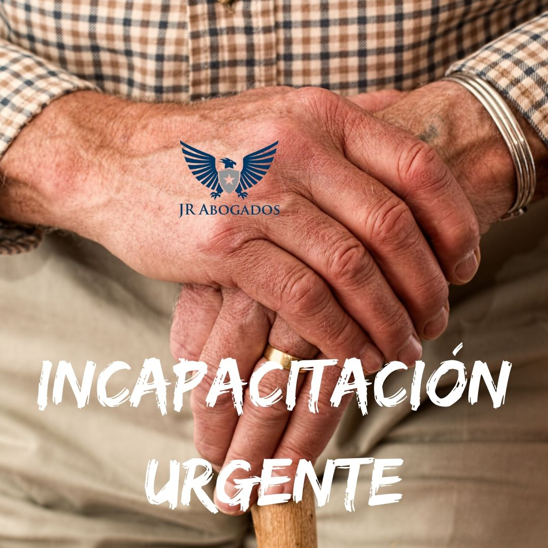 incapacitacion-urgente