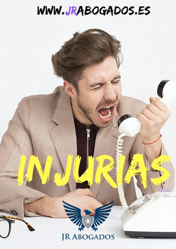 delito-injurias-abogado