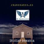 Desahucio express en Alcalá de Henares | Abogados