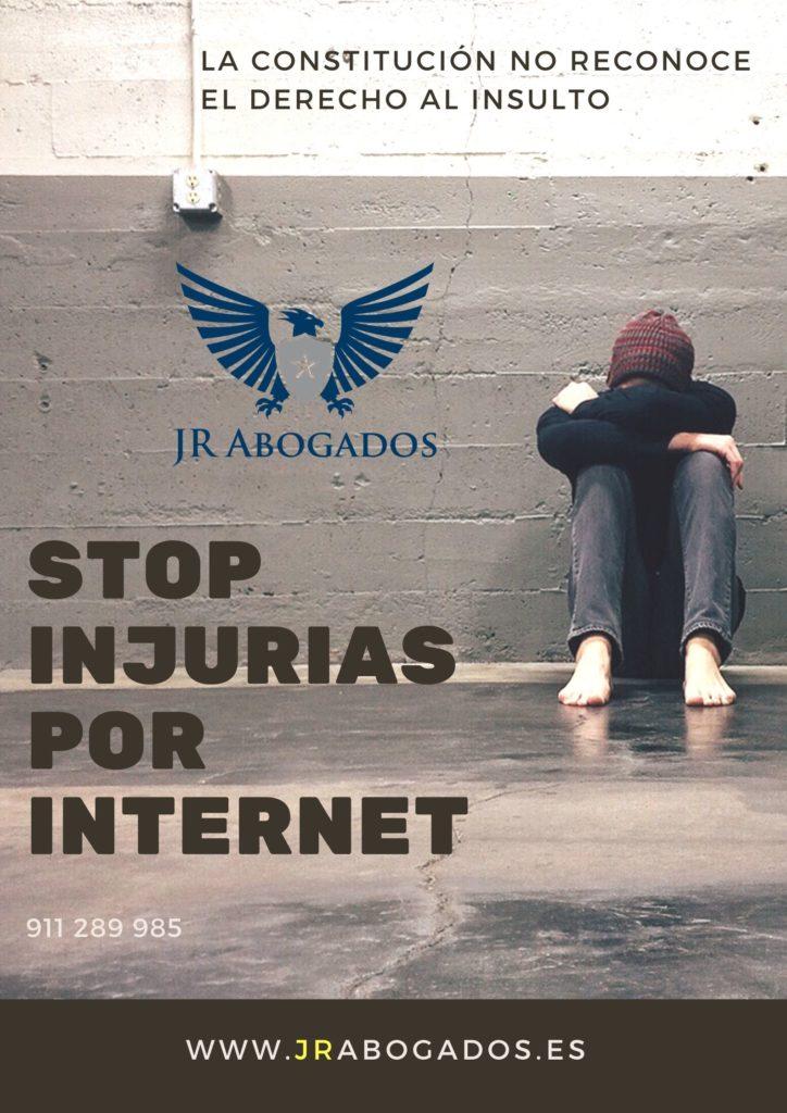 insultos-internet