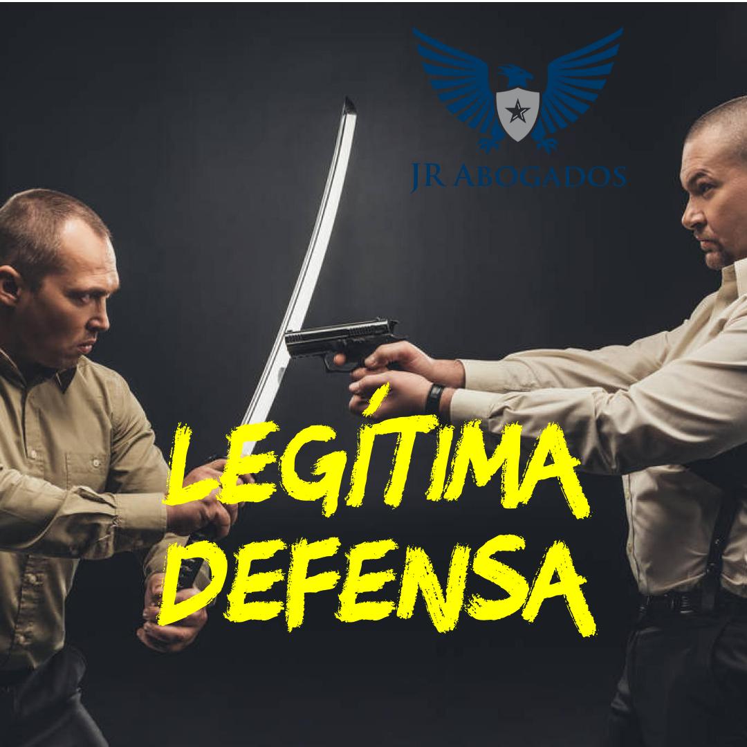 legitima.defensa