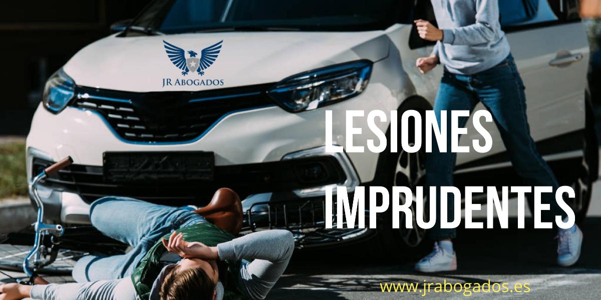 lesiones.imprudentes.accidente.trafico