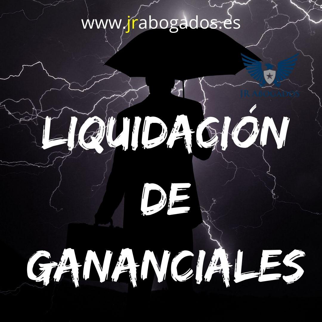 liquidacion-gananciales