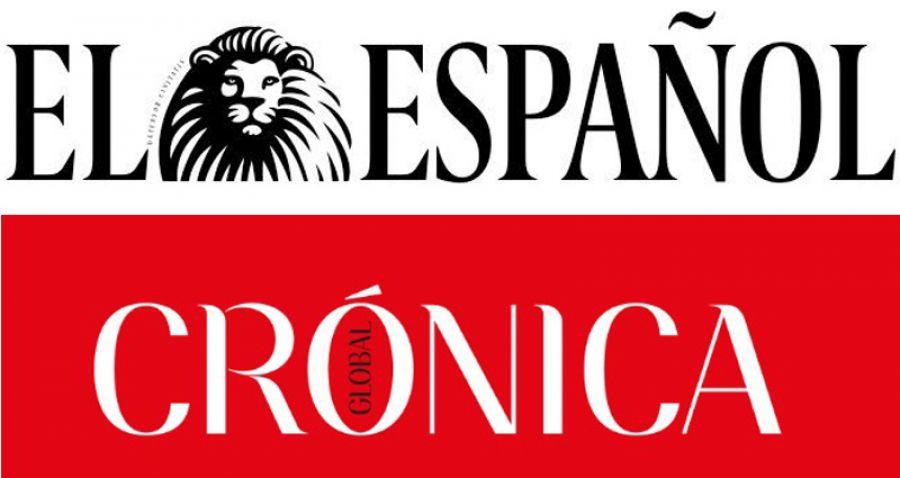 JR Abogados en Crónica Global