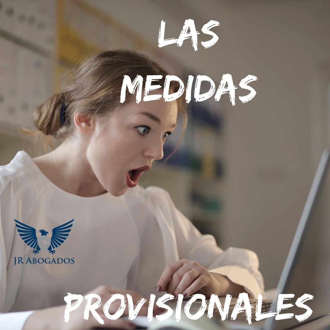 medidas-provisonales