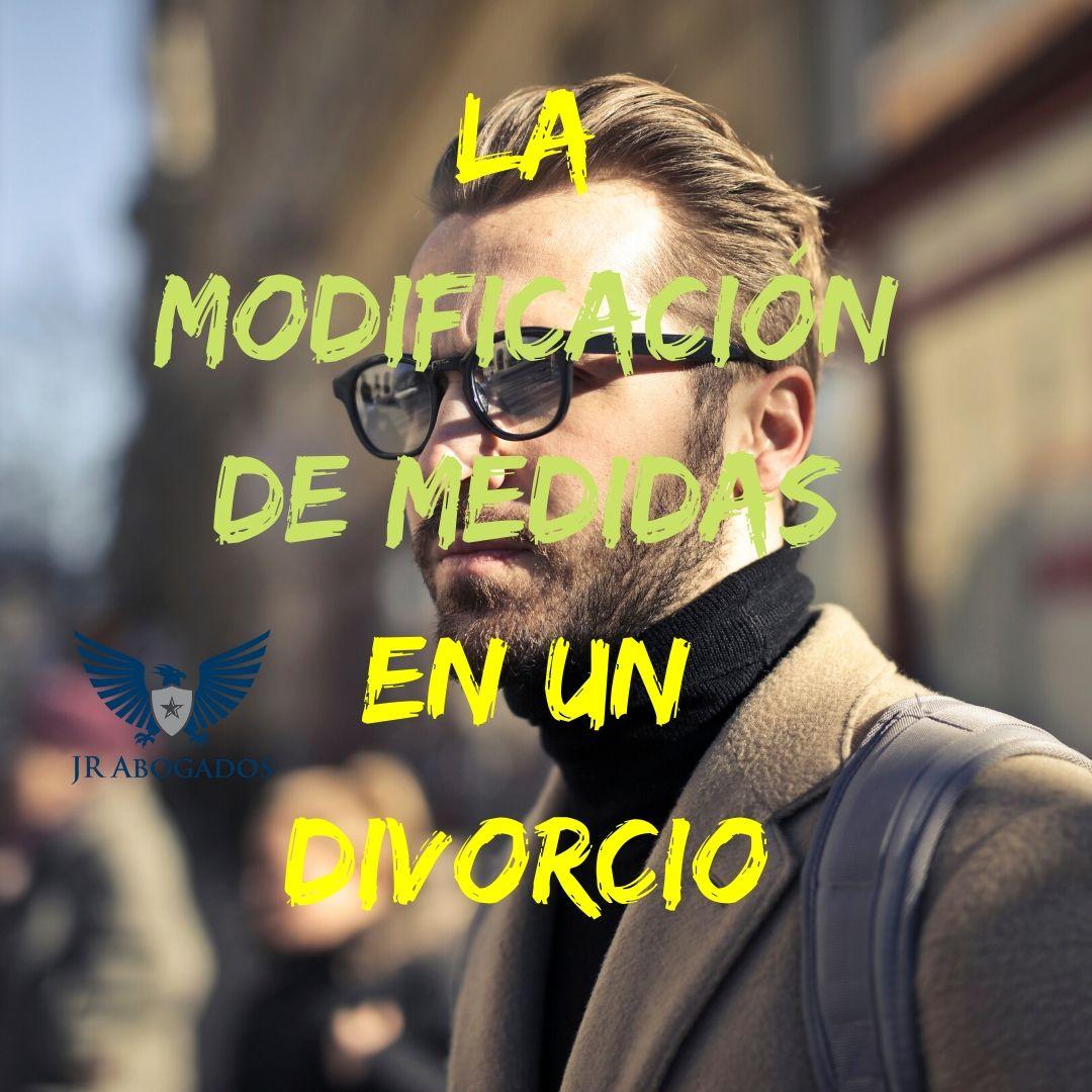 modificacion-medidas-divorcio