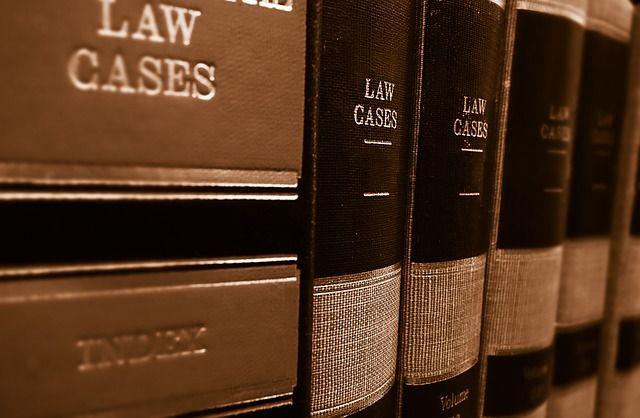 abogado modificacion de medidas madrid