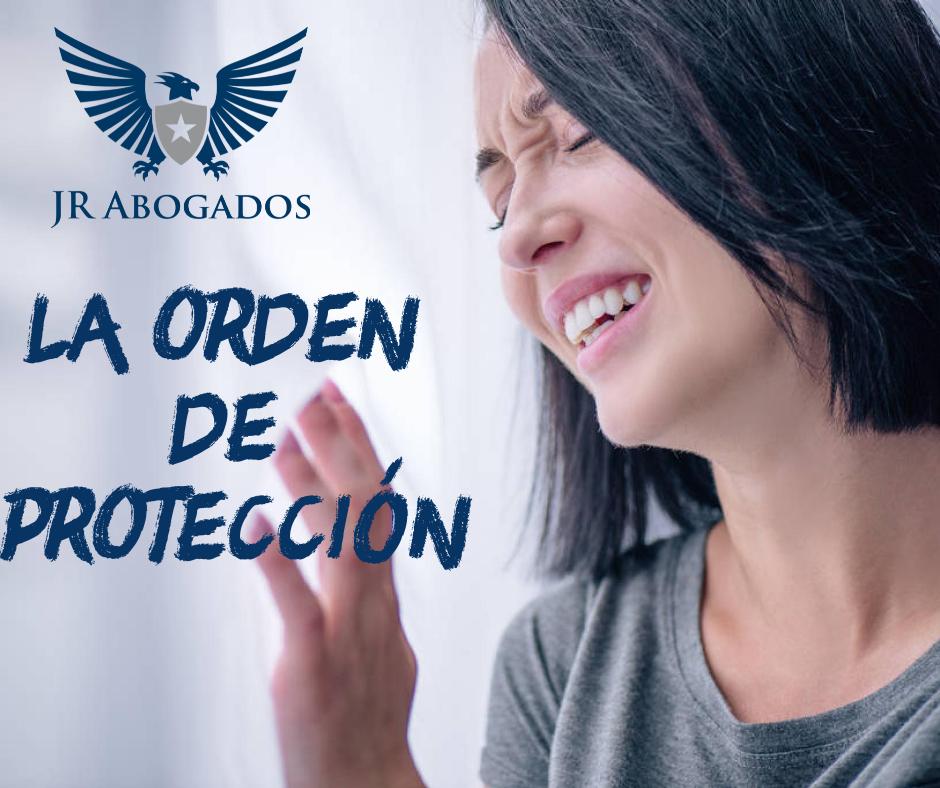 orden.proteccion