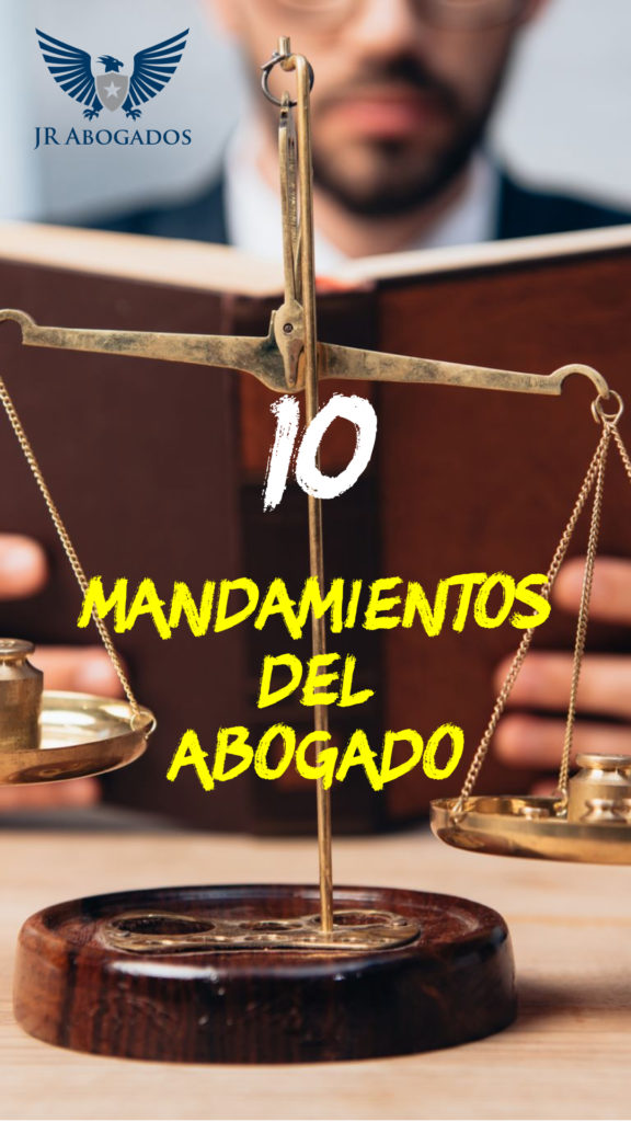 10.mandamientos.abogado