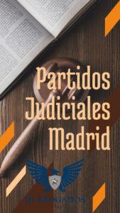 partidos.judiciales.madrid