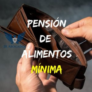 pension.alimentos.minima