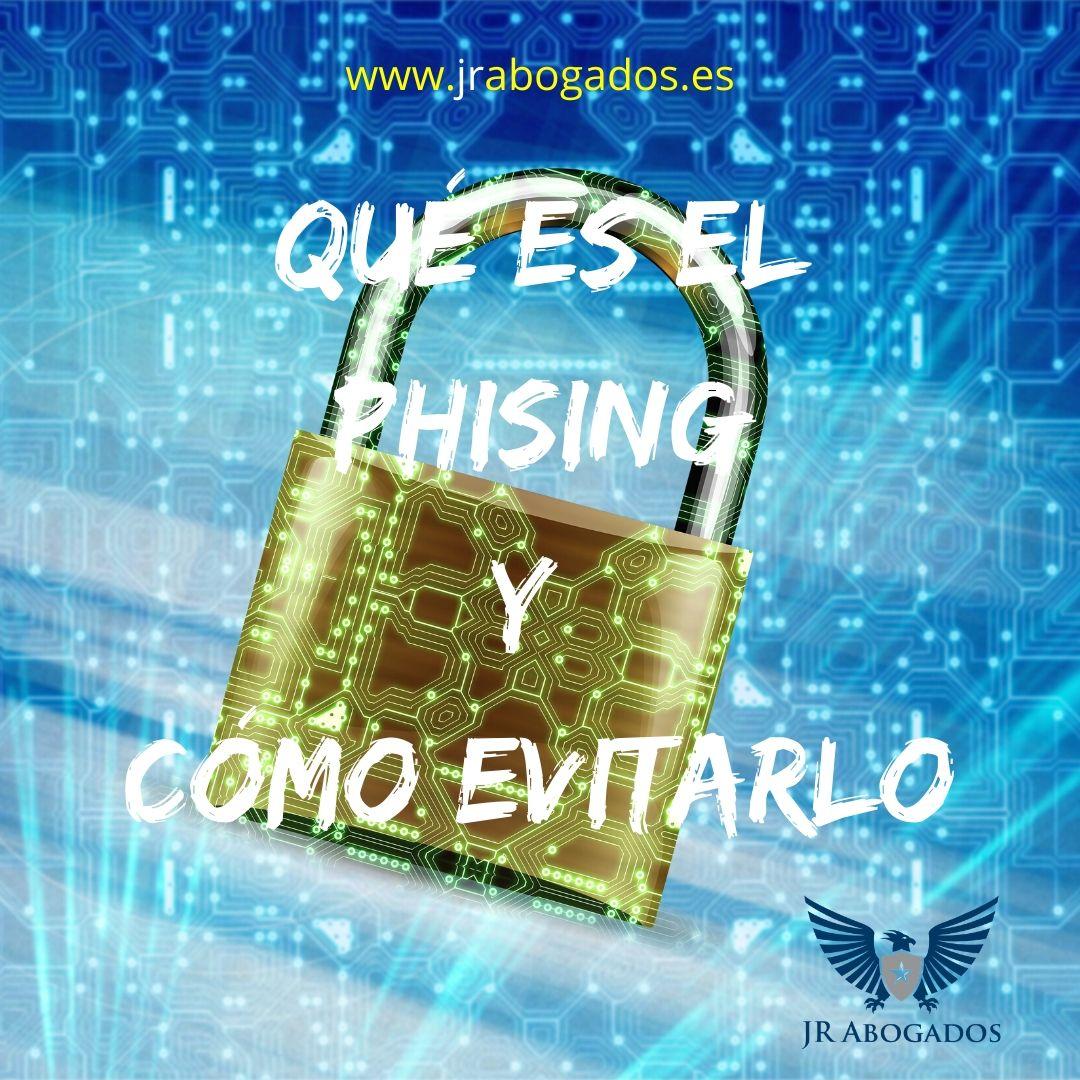 phising-jrabogados