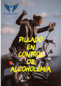 pillado.control.alcoholemia