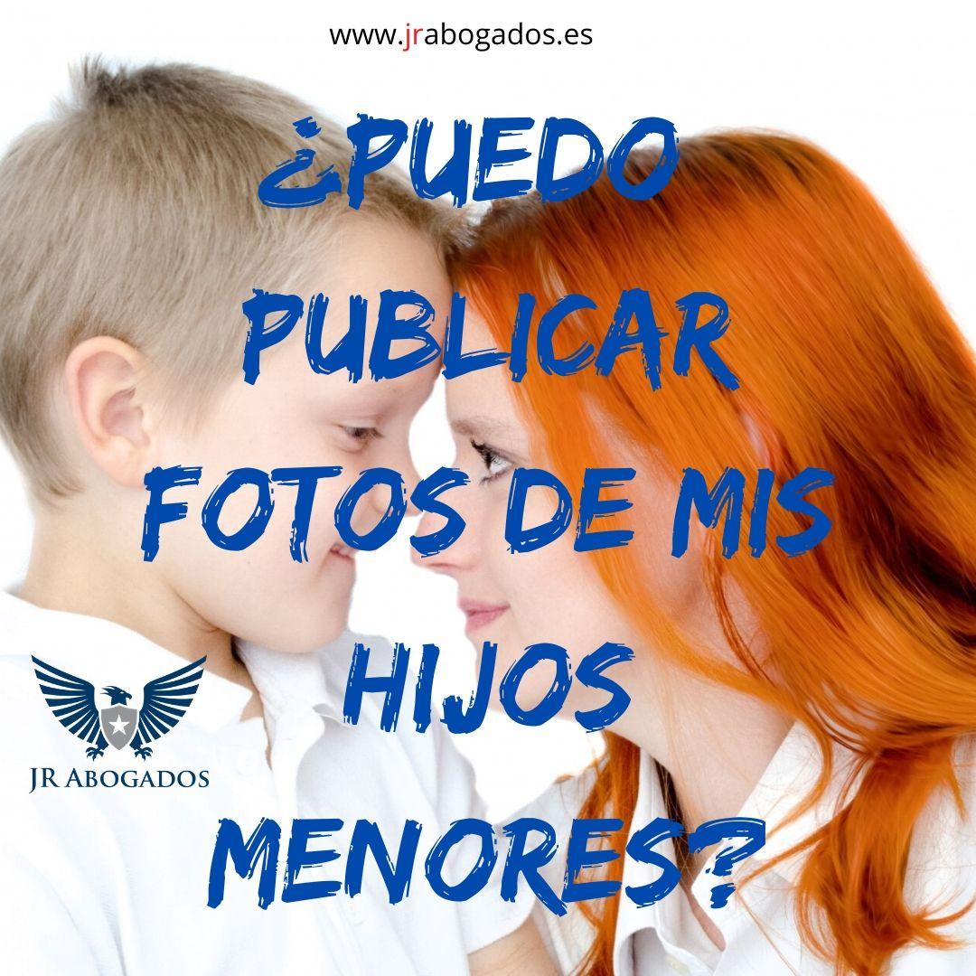 publicar-fotos-hijos-menores