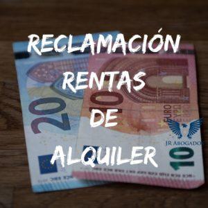 reclamacion-rentas-alquiler