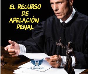 recurso.apelacion.penal