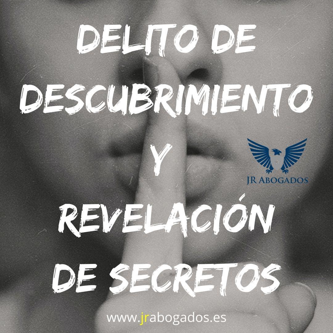 descubrimiento-revelacion-secretos
