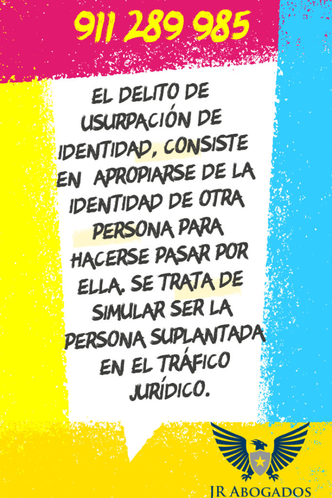 rodo.identidad.abogados.madrid