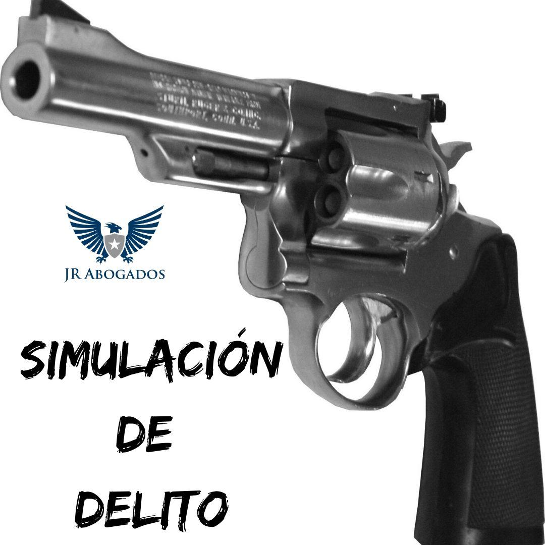 simulacion-delito