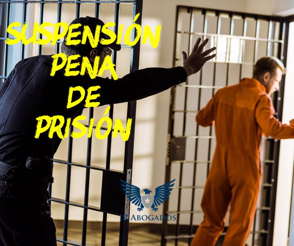 suspension.pena.prision