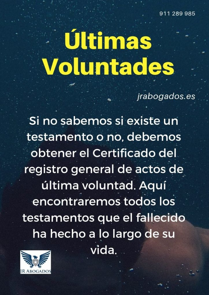 ultimas.voluntades