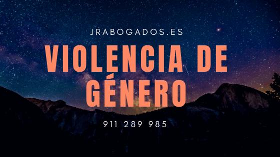 Abogado especialista en malos tratos en Alcalá de Henares