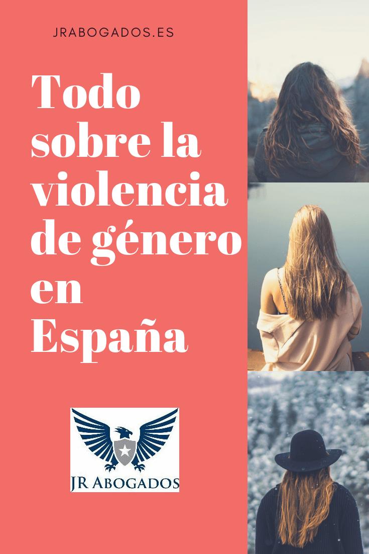 violencia.genero.españa