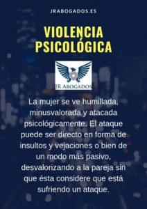 violencia.psiquica