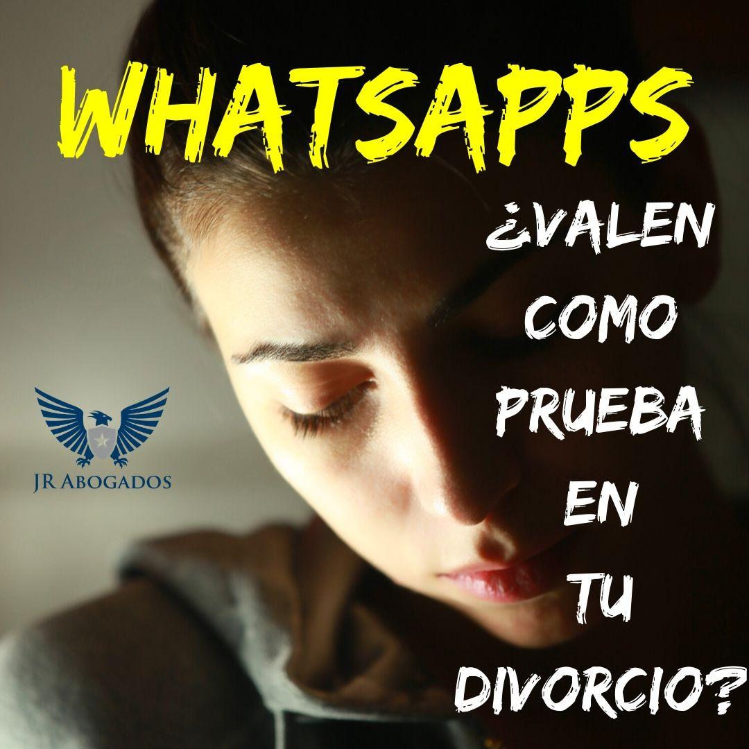 whatsapps-divorcio
